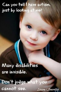 litet_barn_autism